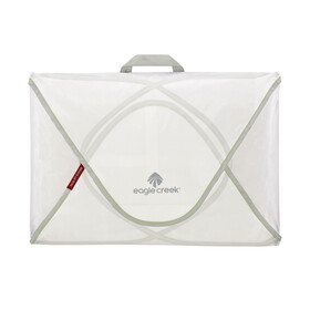 Eagle Creek Pack-It Specter Garment Folder Small white/strobe